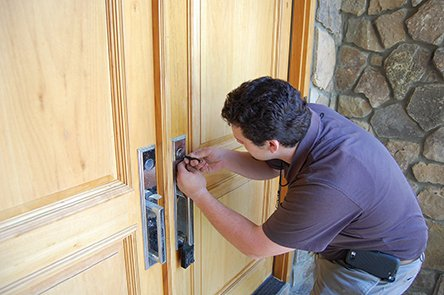 All Day Locksmith Service Minneapolis, MN 612-568-1072